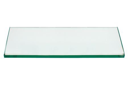 30x60 inch rectangle glass table top 1 4 inch thick flat - Miroir 30 x 60 ...